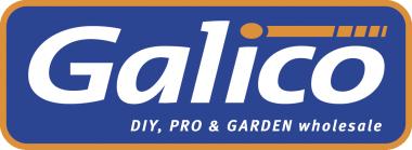 Huismerk van Galico