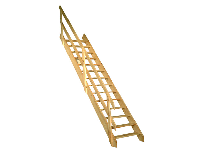 rampe escalier de meunier escalo. Black Bedroom Furniture Sets. Home Design Ideas